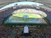 Copa America: Remi Pargavaja i Katara, uvjerljiva pobjeda Urugvaj