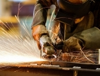 Industrijska proizvodnja u BiH manja za 3,8 posto