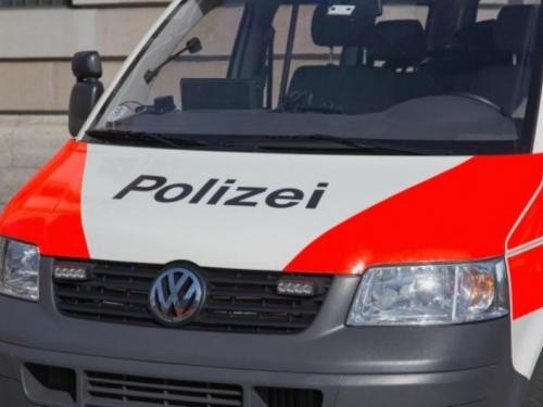 Troje ljudi ubijeno tijekom talačke krize u Zurichu