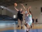 FOTO: Mlade Dubrovčanke osvojile turnir u Rami