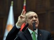 Sutra izbori u Turskoj, Erdogan favorit za predsjednički mandat