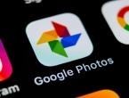 Još 2 tjedna besplatne neograničene pohrane fotografija na Google Photos