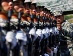 Kina: Vrijeme je za nove pregovore sa Sjevernom Korejom