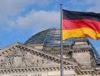 Njemačka traži radnike: Ovo je zanimanje u kojem se odmah može pronaći posao