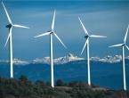 Hercegovina će dobiti prvu vjetroelektranu