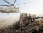 Amerika jača vojsku, Kongres odobrio 700 milijardi dolara za obranu