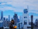 CNN: Zaboravite trgovinski rat, kineska ekonomija ima i većih problema