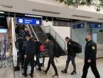 Još 13 migranata protjerano iz BiH