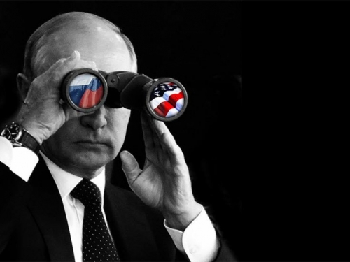 Putin zabrinut zbog iransko-američkih napetosti