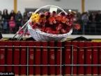 Mostarski studenti u panici: Ne žele nam produžiti rokove da završimo fakultete