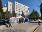 Mostar: Novih 49 uzoraka testirano, svi negativni