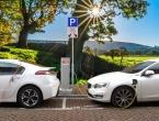 Godina 2020. bit će godina električnih vozila
