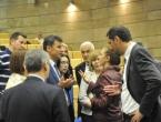Hrvati traže veto za odlučivanje u FBiH