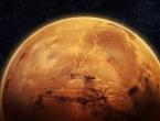 Mars bi mogao otkriti istinu o jednom od najvećih misterija života