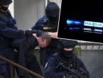 Velika akcija policije i USKOK-a, pala zločinačka organizacija