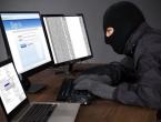 Moderno primirje: Hakeri radije gledali nogomet nego napadali banke, osim u Engleskoj