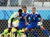 Nigerijci ostali u igri za osminu finala