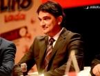 Dalić: Neću još dugo biti trener