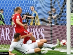 Rusija slavila protiv Novog Zelanda na otvaranju Kupa konfederacija