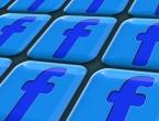 Watch - Facebook se okreće televiziji