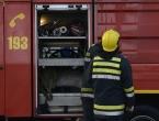 Migranti zapalili još jednu kuću u Bihaću