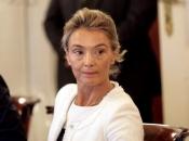 Hrvatska ministrica izabrana za glavnu tajnicu Vijeća Europe