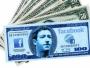 Facebook ne plaća porez zbog golemih poreznih olakšica