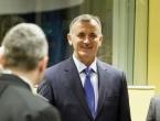 Ćorić nije odslužio dvije trećine kazne nego skoro 15 od dosuđenih 16 godina zatvora