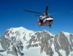 Tri skijaša poginula u lavini u Italiji, pet ih ozlijeđeno