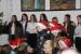 FOTO: Božićna priredba FRAMA-e Rumboci
