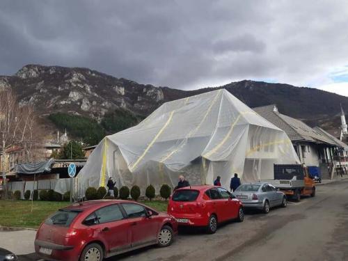 Rodna kuća Ive Andrića za dva mjeseca u novom ruhu otvara vrata za turiste