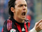 Filippo Inzaghi preuzima klupu AC Milana
