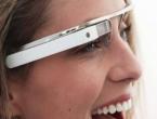 Google Glass u prodaji