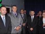 BPS-u turizam, SBiH će uzeti energetiku, a A-SDA Ministarstvo trgovine