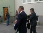 Izborni zakon: I sastanak pred strancima bez dogovora