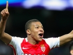 Arsenal ponudio 142 milijuna eura za Mbappea