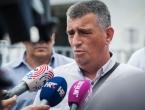 Hrvatski vojnik se optužuje za sve i svašta, a oni koji su klali po Vukovaru hodaju slobodno