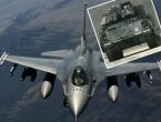 Hrvatska u novom procesu nabave borbenih aviona, u igri ostala dva proizvođača