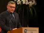 """Ante Gotovina: """"Rat nije bio naš izbor, nego potreba"""""""
