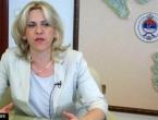 Cvijanović: Koalicija na razini BiH neće dočekati kraj ljeta