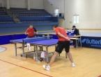"""FOTO: U Prozoru održan stolnoteniski turnir """"Rama open 2014."""""""