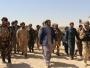 Američke snage u Afganistanu neuspješno pokušale spasiti taoce