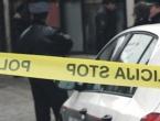 Petogodišnji dječak poginuo dok je majka otključavala garažu