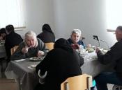 Starački dom Tomislavgrad: Čak 60 unučadi i praunučadi ima 91-godišnji Luka