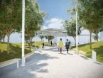Kampus Sveučilišta: Radovi na novom ruhu iznosit će više od 200.000 KM
