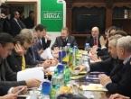 SDA će u Vijeću ministara tražiti tri ministarstva