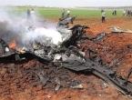 Rusi prijete da će rušiti američke avione