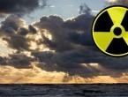 Rusi priznali radioaktivno zagađanje na svom teritoriju