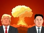 Sjeverna Koreja povećala proizvodnju materijala za nuklearno oružje