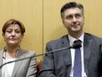 Dan odluke za Agrokor: Plenković s vjerovnicima, Sberbank: Spremni smo za kompromis